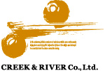 CREEK & RIVER KOREA Co.,Ltd.