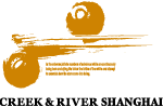 CREEK & RIVER SHANGHAI Co., Ltd.