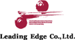 Leading Edge Co.,Ltd